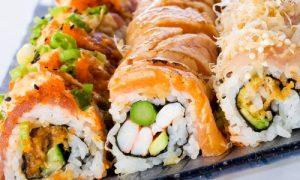 conoce-los-tipos-de-algas-para-sushi